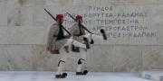 Anneke Kamerling: Stedentrip Athene