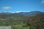 GriechenlandWeb.de De mooie natuur van Florina | Macedonie Griechenland | Foto 2 - Foto GriechenlandWeb.de