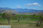 De mooie natuur van Florina | Macedonie Griekenland | Foto 5 - Foto van De Griekse Gids