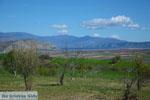 GriechenlandWeb.de De mooie natuur van Florina | Macedonie Griechenland | Foto 6 - Foto GriechenlandWeb.de
