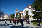 Amindeo Florina | Macedonie Griekenland | De Griekse Gids foto 2 - Foto van De Griekse Gids