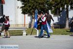 Amindeo Florina | Macedonie Griechenland | GriechenlandWeb.de foto 3 - Foto GriechenlandWeb.de