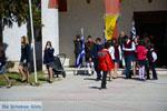 Amindeo Florina | Macedonie Griekenland | De Griekse Gids foto 4 - Foto van De Griekse Gids