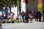 GriechenlandWeb.de Amindeo Florina | Macedonie Griechenland | GriechenlandWeb.de foto 7 - Foto GriechenlandWeb.de