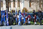 Amindeo Florina | Macedonie Griekenland 10 - Foto van De Griekse Gids