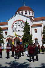 Amindeo Florina | Macedonie Griekenland | De Griekse Gids foto 11 - Foto van De Griekse Gids