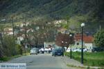 GriechenlandWeb.de Vanaf Amindeo via Aetos naar Nimfeon | Florina Macedonie Foto 3 - Foto GriechenlandWeb.de