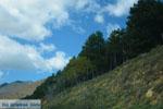 GriechenlandWeb.de Vanaf Amindeo via Aetos naar Nimfeon | Florina Macedonie Foto 4 - Foto GriechenlandWeb.de
