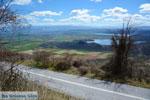 De meren Zazari en Chimaditis bij Nimfeo in Florina | Macedonie foto 2 - Foto van De Griekse Gids