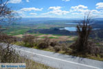 De meren Zazari und Chimaditis Nimfeo in Florina | Macedonie foto 2 - Foto GriechenlandWeb.de