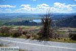 De meren Zazari en Chimaditis bij Nimfeo in Florina | Macedonie foto 3 - Foto van De Griekse Gids