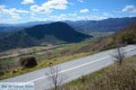 GriechenlandWeb.de Het dorpje Sklithro in Florina | Macedonie Griechenland | Foto 1 - Foto GriechenlandWeb.de