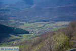 GriechenlandWeb.de Het dorpje Sklithro in Florina | Macedonie Griechenland | Foto 3 - Foto GriechenlandWeb.de