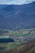 GriechenlandWeb Het dorpje Sklithro in Florina | Macedonie Griechenland | Foto 4 - Foto GriechenlandWeb.de