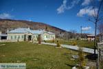 Bergdorp Nimfeon in Florina   Macedonie Griekenland   foto 2 - Foto van De Griekse Gids