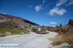 Bergdorp Nimfeon in Florina | Macedonie Griekenland | foto 3 - Foto van De Griekse Gids