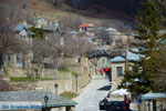 Bergdorp Nimfeon in Florina | Macedonie Griekenland | foto 7 - Foto van De Griekse Gids