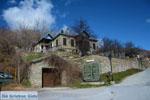 Bergdorp Nimfeon in Florina | Macedonie Griekenland | foto 8 - Foto van De Griekse Gids