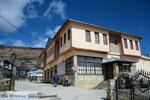 Bergdorp Nimfeon in Florina | Macedonie Griekenland | foto 13 - Foto van De Griekse Gids