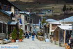 GriechenlandWeb.de Bergdorf Nimfeon in Florina | Macedonie Griechenland | foto 14 - Foto GriechenlandWeb.de
