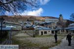 Bergdorp Nimfeon in Florina | Macedonie Griekenland | foto 19 - Foto van De Griekse Gids