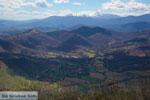 Fantastisch uitzicht vanuit Nimfeon in Florina | Macedonie Griekenland 2 - Foto van De Griekse Gids