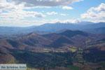 Fantastisch uitzicht vanuit Nimfeon in Florina | Macedonie Griekenland 3 - Foto van De Griekse Gids