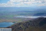 De meren Zazari en Chimaditis bij Nimfeo in Florina | Macedonie foto 7 - Foto van De Griekse Gids