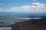 De meren Zazari en Chimaditis bij Nimfeo in Florina | Macedonie foto 8 - Foto van De Griekse Gids