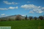 Natuur onderweg van Amindeo naar Florina stad | Macedonie foto 2 - Foto van De Griekse Gids