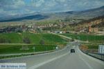 Natuur onderweg van Amindeo naar Florina stad | Macedonie foto 5 - Foto van De Griekse Gids