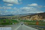 GriechenlandWeb.de Natuur onderweg van Amindeo naar Florina Stadt | Macedonie foto 6 - Foto GriechenlandWeb.de