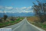 Natuur onderweg van Amindeo naar Florina stad | Macedonie foto 7 - Foto van De Griekse Gids