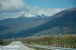 Florina Stadt | Macedonie Griechenland | Foto 1 - Foto GriechenlandWeb.de