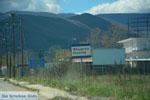 Florina stad | Macedonie Griekenland | Foto 3 - Foto van De Griekse Gids