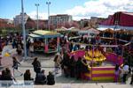 Florina stad | Macedonie Griekenland | Foto 6 - Foto van De Griekse Gids