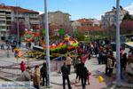 Florina stad | Macedonie Griekenland | Foto 7 - Foto van De Griekse Gids