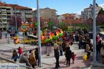 Florina stad | Macedonie Griekenland | Foto 8 - Foto van De Griekse Gids
