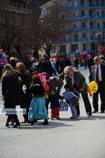 Florina stad | Macedonie Griekenland | Foto 10 - Foto van De Griekse Gids