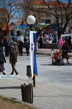 Florina Stadt | Macedonie Griechenland | Foto 13 - Foto GriechenlandWeb.de