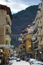Florina stad | Macedonie Griekenland | Foto 16 - Foto van De Griekse Gids