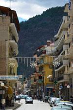 Florina stad | Macedonie Griekenland | Foto 17 - Foto van De Griekse Gids