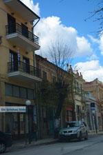 Florina stad   Macedonie Griekenland   Foto 20 - Foto van De Griekse Gids
