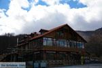 GriechenlandWeb.de Onderweg van Florina Stadt naar het skioord Vigla Pisoderi | Macedonie foto 3 - Foto GriechenlandWeb.de