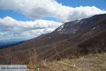 Onderweg van Florina stad naar het skioord Vigla bij Pisoderi | Macedonie foto 5 - Foto van De Griekse Gids