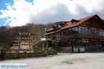 Het skioord Vigla bij Pisoderi | Florina Macedonie foto 1 - Foto van De Griekse Gids