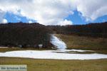 Het skioord Vigla bij Pisoderi | Florina Macedonie foto 2 - Foto van De Griekse Gids
