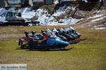Het skioord Vigla bij Pisoderi | Florina Macedonie foto 3 - Foto van De Griekse Gids