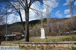 Het bergdorpje Pisoderi bij het skigebeid Vigla | Florina Macedonie 6 - Foto van De Griekse Gids
