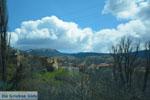 De meren van Prespes | Florina Macedonie | Griekenland foto 1 - Foto van De Griekse Gids